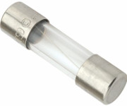 Fuse 20mm T5A