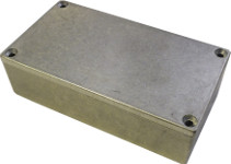 Hammond 27134PSLA -111x60x30mm