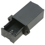 PP3 Drawer Battery Holder