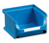 102x100x60mm Storage Bins