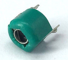 2-10pF Trimmer Capacitor
