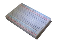 Solderless Prototyping Breadboard CT1025 83x55