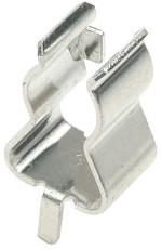 20mm Fuse Clips - Pair