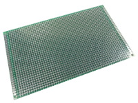 150x90mm Double Sided Fibreglass Pad Board