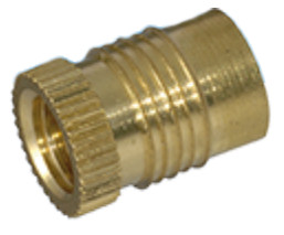 M3 Threaded Insert