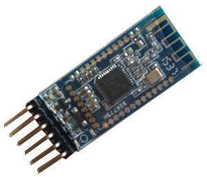 HM-10 Bluetooth Low Energy BLE Module