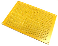 Pad Board Large 160x115mm