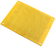 Pad Board Medium 94x71mm