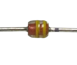 MA856 Diode (Double Stripe)