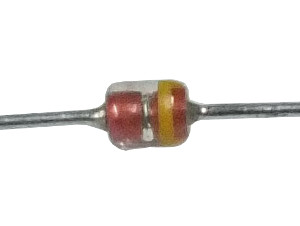 MA856 Diode (Single Stripe)