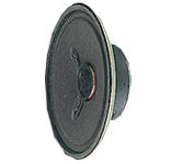 Loudspeaker 64 Ohm - Click Image to Close