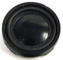 Loudspeaker 18mm 1W 8-Ohms - Click Image to Close