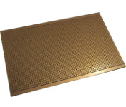 Stripboard 160x100mm