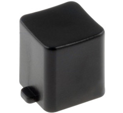 Switch Cap for SW174 Tact Switch
