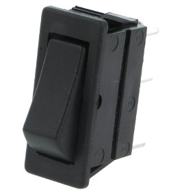 SPDT Rocker Switch ON/ON 16A/250V