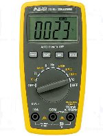 Digital Multimeter AX-105