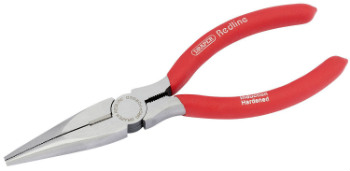 Long Nose Pliers - Draper 160mm