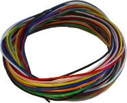 Wire Bundle 1/0.6