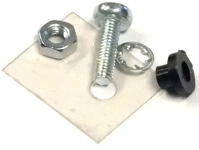 TO220 Insulator Kit
